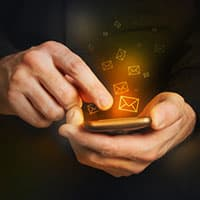 Photo of Query Letter Format for Email
