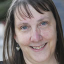 Laurie McLean Literary Agent - What Is a Query Letter?