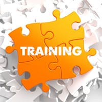Training Write a Query Letter How To